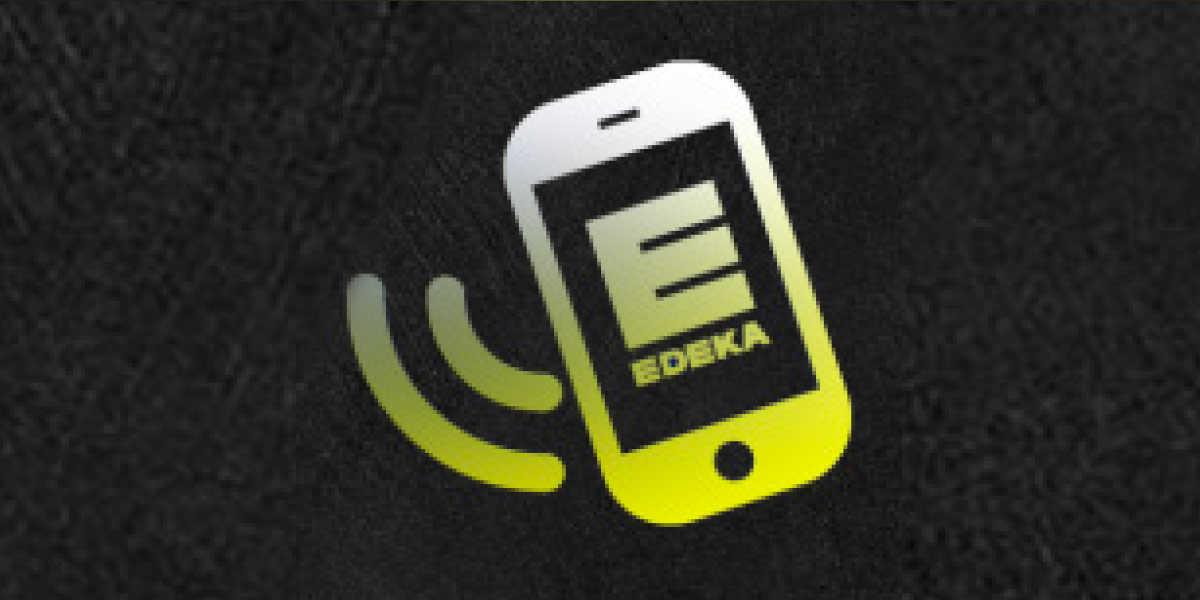 edeka mobil app
