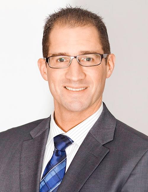 Markus Trenkner