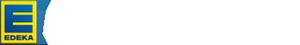 EDEKA Paschmann Logo