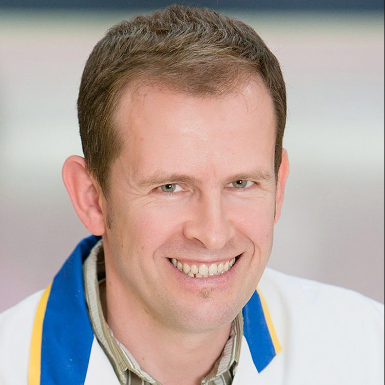 Thorsten Mendel