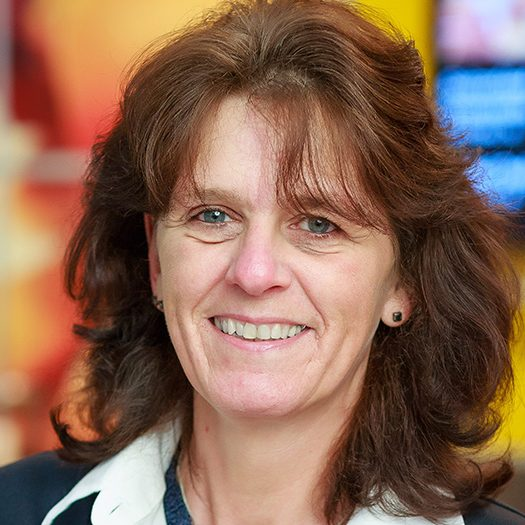 Andrea Langenhagen