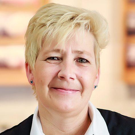 Anja Benninghoff
