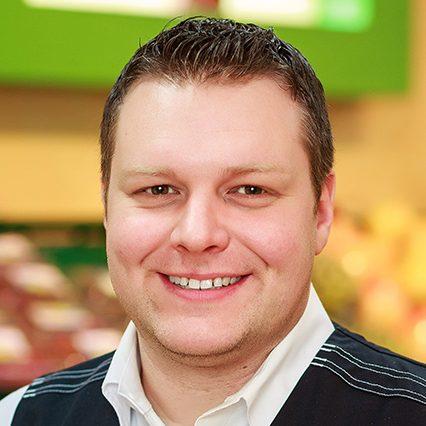 Manuel Steinbrich