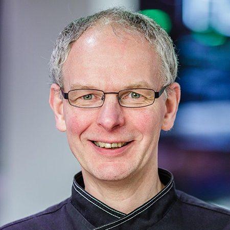 Thomas Lücke