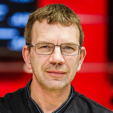 Frank Tillmann
