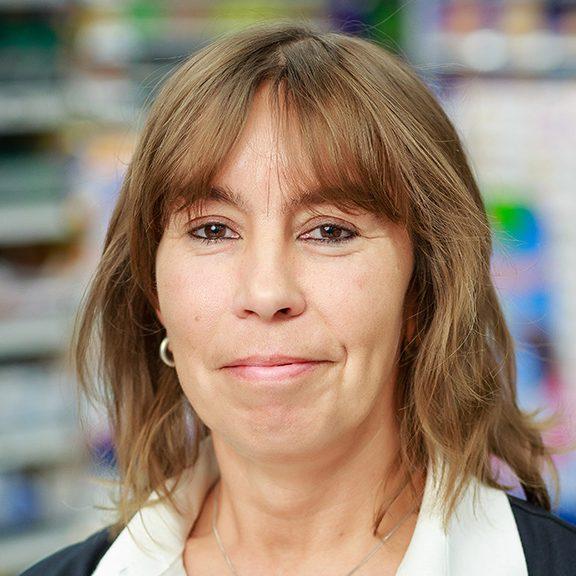 Monika Schmuderer