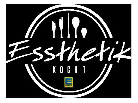Essthetik Kochschule