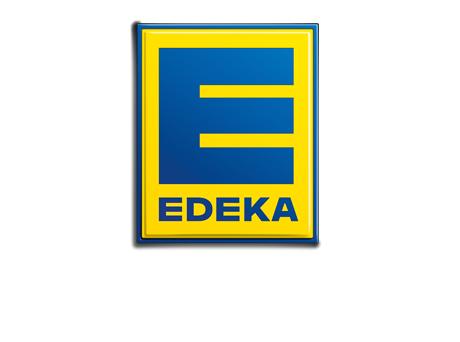 Edeka Paschmann