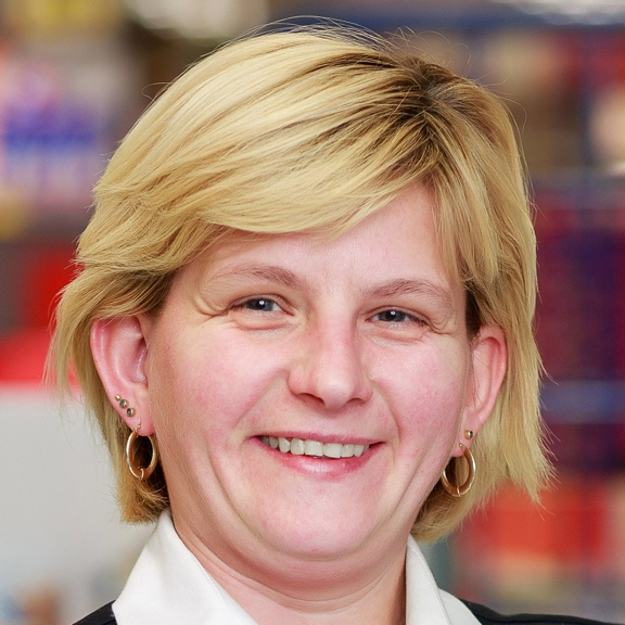 Marzena Gryniewicz