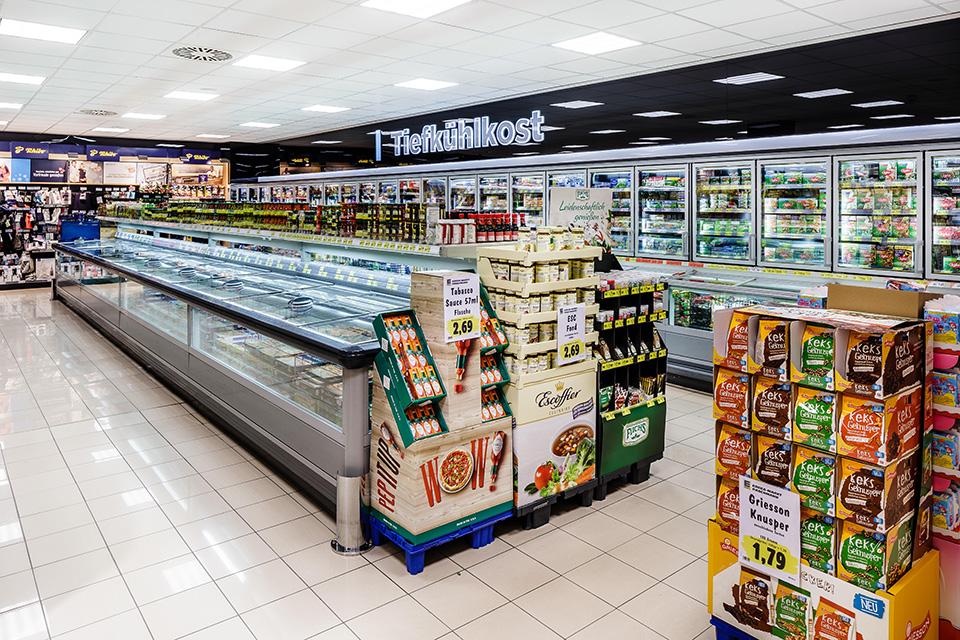 Schön Edeka Getränke Angebote Bilder - Hauptinnenideen - nanodays.info